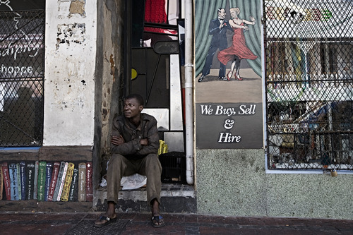 20121107205006-david_lurie_buy__sell___hire__long_street__capetown