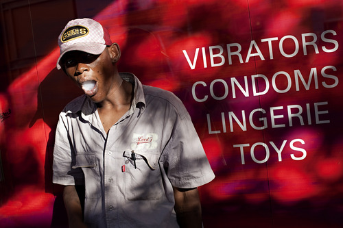 20121107205126-david_lurie_vibrators