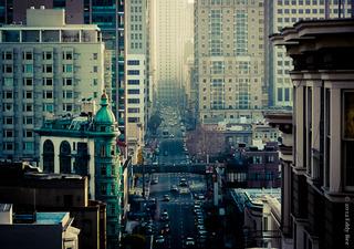 20121107214305-urban