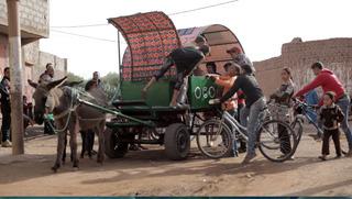 20121107214531-gtt-kids-cart2