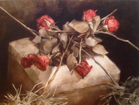 20121116082546-roses_final