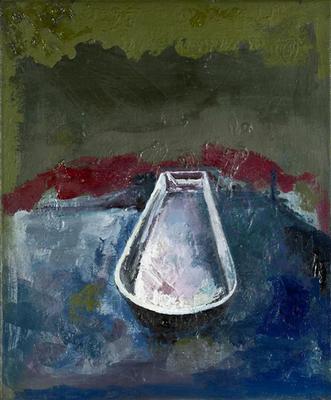 20140609014225-bath_-_oil_on_canvas___30_x_25_cm__11