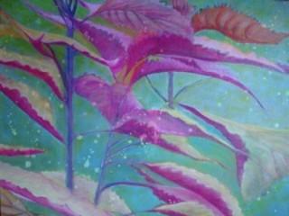 20121108012258-maria-teixeira-filaments-300x225