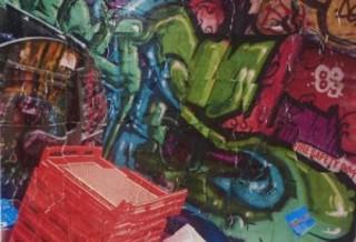 20121108012507-laneway-dumpster-shop-72-300x204