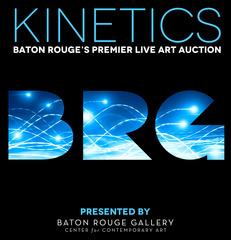 20121108014226-kinetics_logo