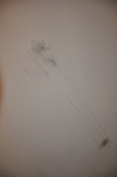 20121108154442-faint_drawing_2