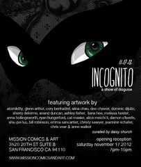 20121108054035-postcard_long_front_incognito