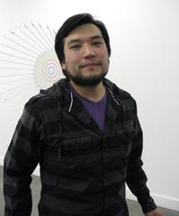 20121108105003-macha