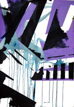 20121108133409-consignment_clareoc_image7_edited