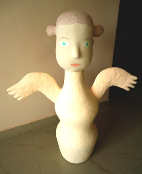 20121108135022-siren-doll