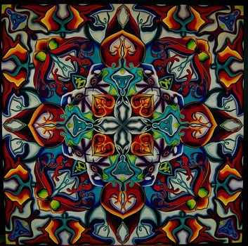 20121108143336-danceis8
