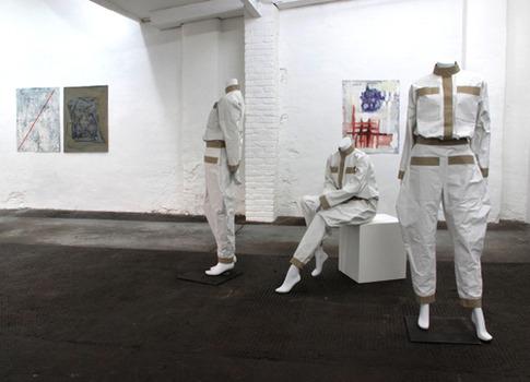 20121108151538-alexandrahopf_2012_aprivatecollection_exhibitionview13_web