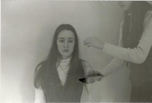 20121108154918-hypnosis_needle