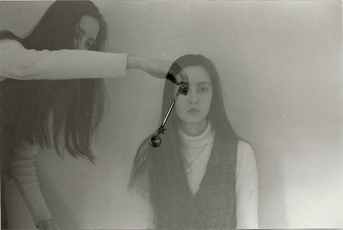 20121108155053-hypnosis_mirror