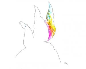 20121108160815-cob_eccentrics