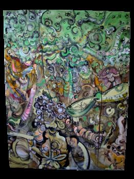 20121108171948-verde_que_te_quiero_verde