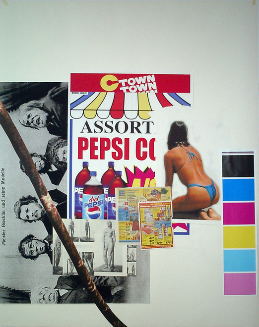 Collage_untitled_08