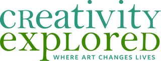 20121108220034-ce_logo_large