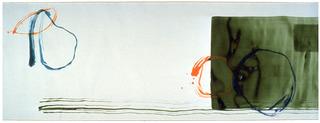 20121109031841-johncage_newriver