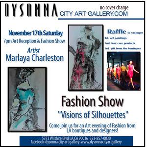 20121110203124-fashionshow