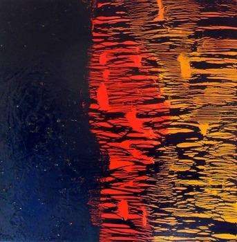 20121110133642-crepuscolob