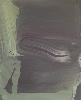 20121110134125-_06