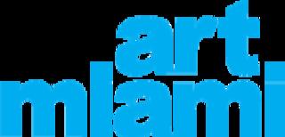 20121111033814-logo-header-small