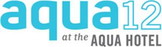 20121111051648-aqua12_logo_rgb_270px