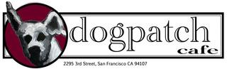 20121111154844-dpc_logo