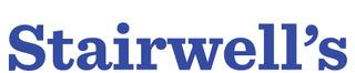 20121111181858-logolow