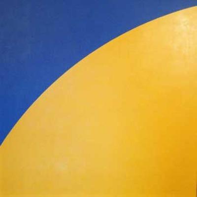 20121111213330-paintings-1