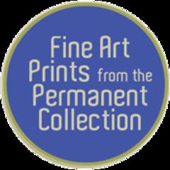 20121112000754-fine-art1