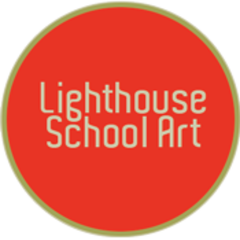 20121112001210-lighhouse-art