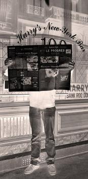20121112001945-bourret-w