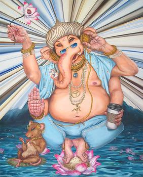 Ganeshb