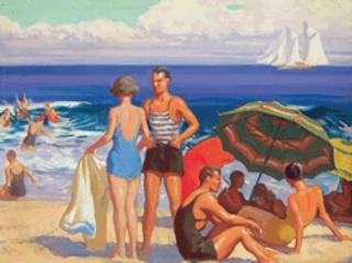 20121112023918-ripley-beach-scene