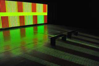 20121112122512-matthew_biederman_event_horizon