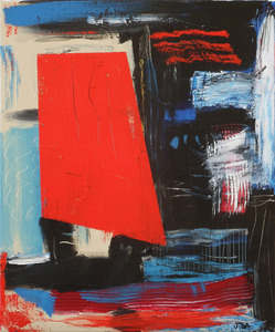 20121112141723-red_flag_sm