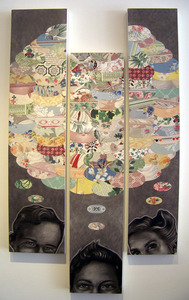 20121112171222-house_of_open_minds__tryptych_