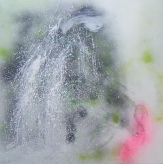 20121112191344-prana_and_the_waterfall