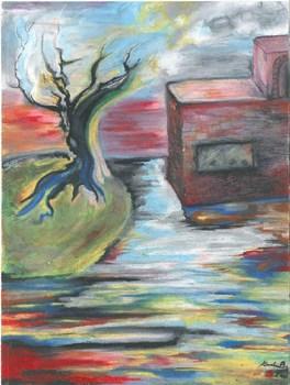 20121112192232-tree_pastels