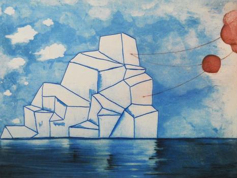 20121112223417-duffy-arcticscenelarge-1
