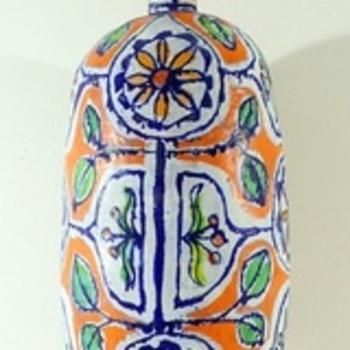 20121112231736-ekley_large_orange_and_gold_flower_bottle_sm
