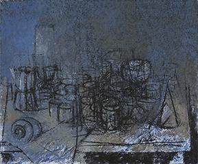 20121112235608-radell-still-life_4