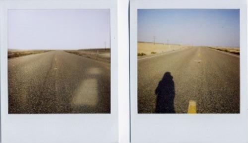 20121113034217-2wayroad