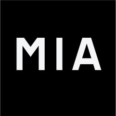 20121113035036-logo_black_385