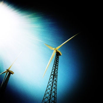 20121113035738-windmillsabby