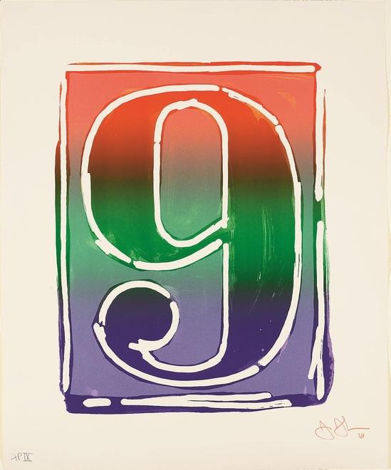 20121113095429-sfmoma_johns_07_figure9_color_numeral_1969