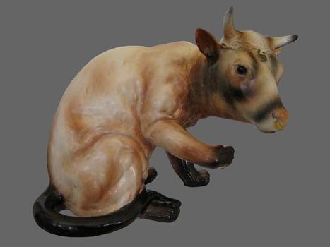 20121113102205-bullcat