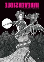 20121113111610-queenbelisa_dragon_cover-2012